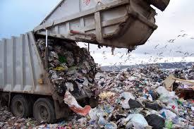 landfill 2-28